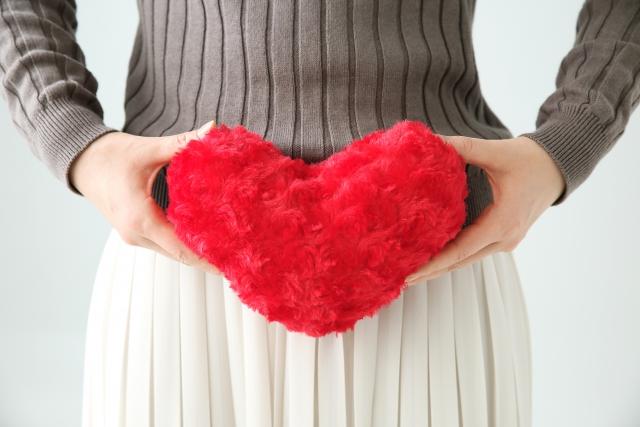 子宮頸がん HPV 検査