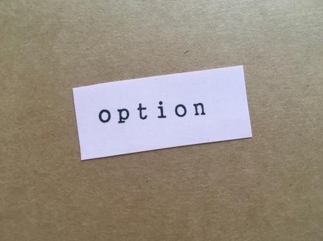 検査士ダイアリー 子宮頸がん 検査の選択肢