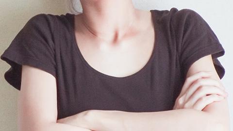 症状から調べる(女性)