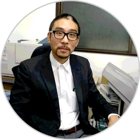 一般財団法人 産業保健研究財団 代表理事 医師 大澤 洋亮 様