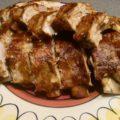 セルフケア:麹料理のお気に入り紹介 Vol.3