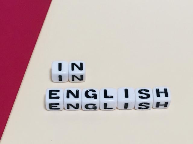 検査士ダイアリー クラミジアを英語でどう言う?