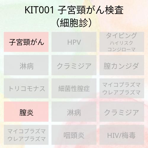 KIT001