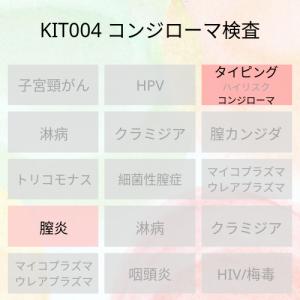 KIT004