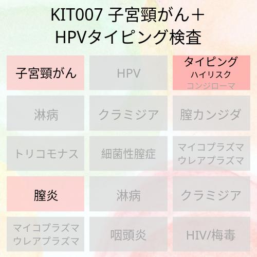 KIT007