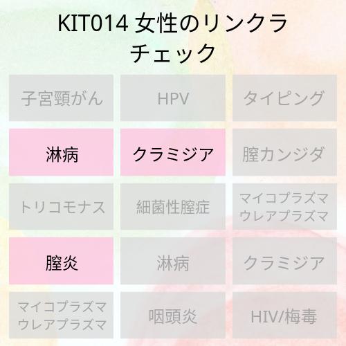 KIT014