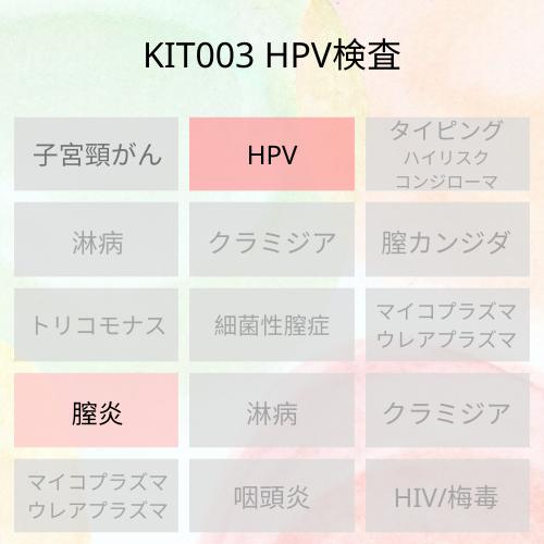 KIT003