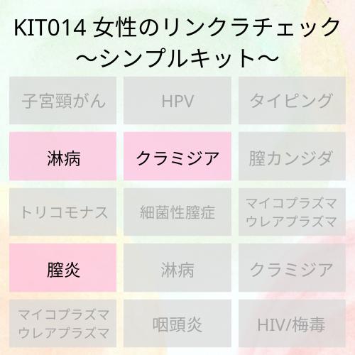 KIT014sm